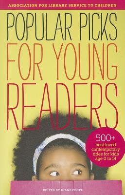 Popular Picks for Young Readers By Foote, Diane (EDT)