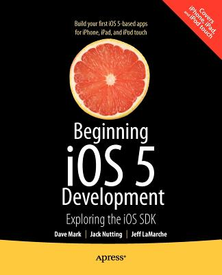 Apple Programming