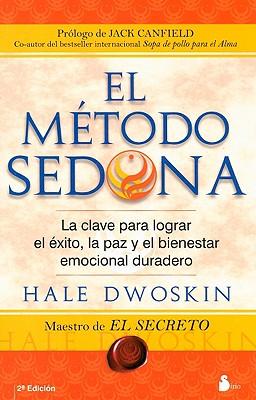 Sedona method dating